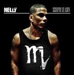 Nelly Scorpio Season
