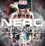 Mike Waxx & Illroots.com Nero 'Alive & Vibrant'