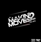 DJ Nice Makin' Moves 2