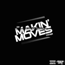The Makin' Moves Mixtape Thumbnail