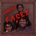 Nickelus F Faces
