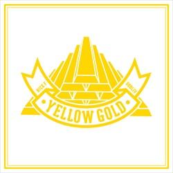 Yellow Gold Thumbnail