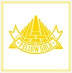 Nickelus F & Ohbliv Yellow Gold