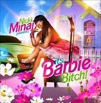 Nicki Minaji It's Barbie B*tch