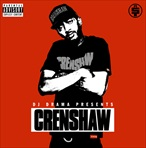 Nipsey Hussle & DJ Drama Crenshaw