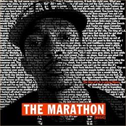 The Marathon Thumbnail