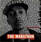 Nipsey Hu$$le The Marathon