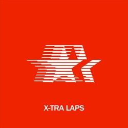 The Marathon Continues: Extra Laps Thumbnail