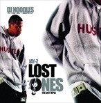 DJ Noodles & Jay-Z Lost Ones