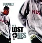 DJ Noodles & Jay-Z Lost Ones