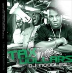 DJ Noodles Tax Free