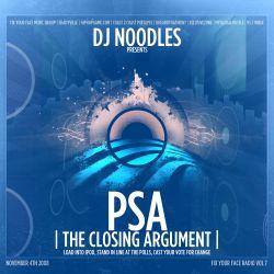 The Closing Argument Thumbnail