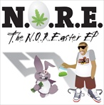 Nore NORE'aster