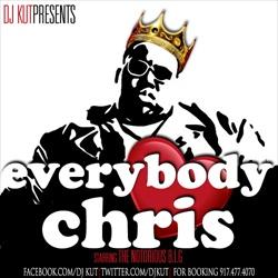 Everybody Loves Chris Thumbnail