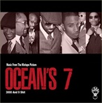 Oceans 7 3000 And 9 Sh*t
