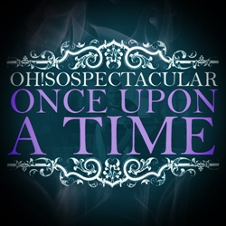 Once Upon A Time Thumbnail