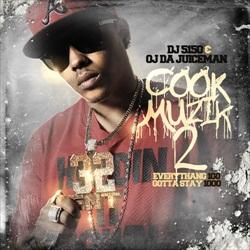 Cook Muzik 2 Thumbnail