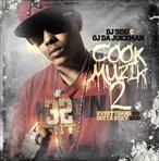 OJ Da Juiceman Cook Muzik 2