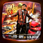 OJ Da Juiceman Juice On The Loose 3