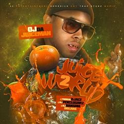 Juice World 2 Thumbnail