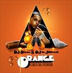 DJ Drama & OJ Da Juiceman Orange