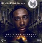 DJ Stone & DJ September 7th ODB - Eternal Legend