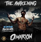 DJ Drama & Omarion The Awakening