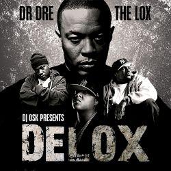 Delox 'Dr. Dre & The Lox' Thumbnail