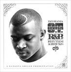 O.T. Genasis R&B: Rhythm & Bricks