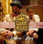 OutKast Southern Slang