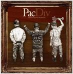 Pac Div Church League Champions