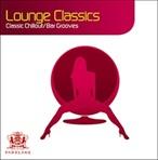 Park Lane Lounge Classics