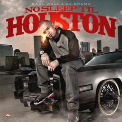 No Sleep Til Houston Thumbnail