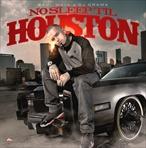 Paul Wall No Sleep Til Houston