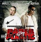 Paul Wall & Yung Redd Paper Or Plastic