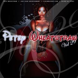 R&B Ride Out Vol. 29 Thumbnail