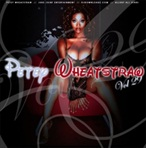 Petey Wheatstraw R&B Ride Out Vol. 29