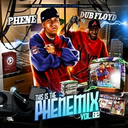 This Is Phene Mix Vol. 2 Thumbnail