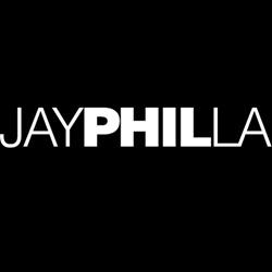 Jay Philla Thumbnail