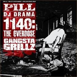 1140:The Overdose Thumbnail