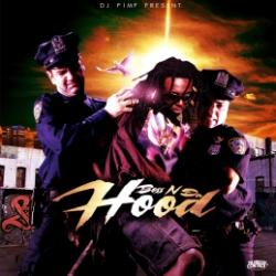 Boss N Da Hood Thumbnail