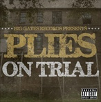 Plies On Trial