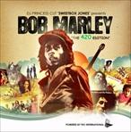 DJ Princess Cut Bob Marley:The 420 Edition
