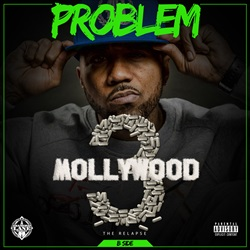 Mollywood 3: The Relapse B-Side Thumbnail