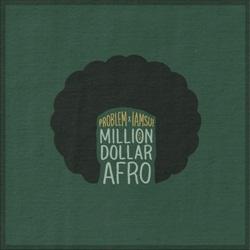 Million Dollar Afro Thumbnail