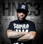 Prodigy H.N.I.C. 3