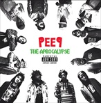 Pro Era PEEP: The aPROcalypse