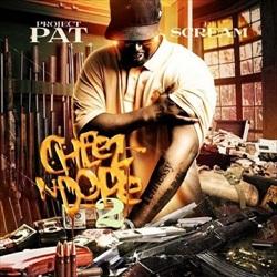 Cheez N Dope 2 Thumbnail