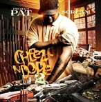 Project Pat Cheez N Dope 2
