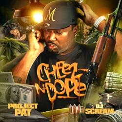 Cheez N Dope Thumbnail